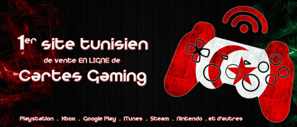 PlaystationTunisie.com